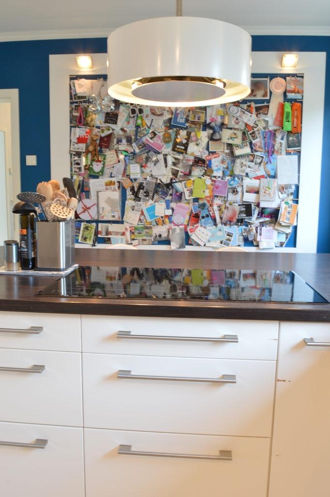 Küche 2019 - heim-elich